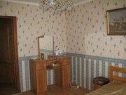 Трехкомнатная квартира в городе Сергиев Посад - Фото 5