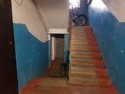 Продам однокомнатную квартиру в Струнино - Фото 2