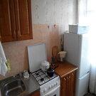 Продается 1 ком.квартира г.Жуковский - Фото 1