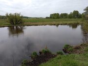 7 соток ИЖС вблизи реки Клязьмы - Фото 4