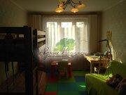 Продается 2-к Квартира ул. Исаковского - Фото 3