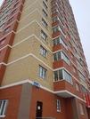 Продажа квартир ул. Шаталова, д.2