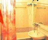 1-комнатная квартира на ул.Маршала Жукова