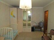 Продам 2 комнатную квартиру в отличном состоянии - Фото 3