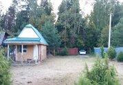 Минское 65 км Дом 100 кв.м под ключ, мебель.Газ. 8 соток. Лес, река - Фото 5