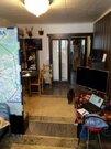 Продается 2 комнатная квартира, Кленово - Фото 5