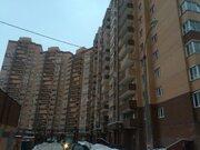 Продается 2 комнатная квартира г.Подольск ул.Садовая д.3 корп.2 - Фото 1