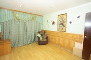 Уютная 2-х комнатная квартира в центре Серпухова, Проезд Мишина - Фото 5