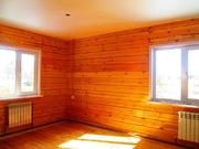 Продам дом в с. Баклаши - Фото 3