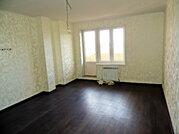 1-комнатная квартира с ремонтом, п. Большевик, ул. Ленина, 114 - Фото 2