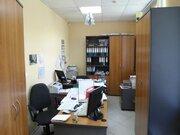 Продам офисное помещение в центре Томска - Фото 5