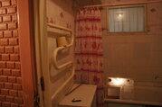 Продам 2-комнатную квартиру по ул. Титова, 11, Купить квартиру в Липецке по недорогой цене, ID объекта - 321734048 - Фото 10