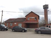 Продажа офисов в Гатчине