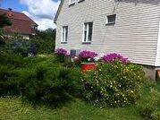 Продаю дачный дом около п.Новый Быт - Фото 3