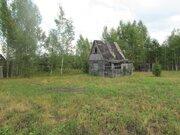 8 сот в СНТ Кочетова сторожка - 95 км от МКАД - дер.Акулово - Фото 4