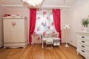 18 500 000 Руб., Квартира в самом центре с видами на центральный парк, Купить квартиру в Новосибирске по недорогой цене, ID объекта - 321741738 - Фото 12