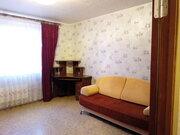 Двухкомнатная квартира около метро Скобелевская - Фото 1