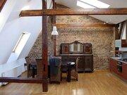 265 000 €, Продажа квартиры, Купить квартиру Рига, Латвия по недорогой цене, ID объекта - 313138109 - Фото 3