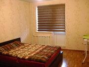 2-х комнатная квартира в г. Раменское, ул. Дергаевская, д. 12 - Фото 3