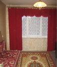 3 комнатная квартира в Зеленом луге с большими комнатами, Купить квартиру в Минске по недорогой цене, ID объекта - 324775287 - Фото 2