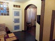 Продажа 3-х комнатной квартиры в г. Электросталь ул. Ялагина д. 13а - Фото 3