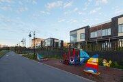 Продажа 1-комнатной квартиры, 54.1 м2, Петергофское ш, д. 43 - Фото 5