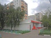 Продажа 2-квартиры Волгоградский пр-т 164к1 - Фото 1
