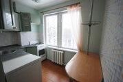 1-комнатная квартира с видом на парк - Фото 1
