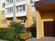 Квартира в Подольске - Фото 2