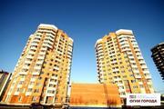 2-комнатная квартира в новостройке - Фото 3