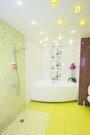 Роскошная 3-х комнатная квартира с евроремонтом - Фото 4