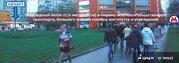 Профсоюзная 104 - сетевой ломбард - окупаемость 9 лет у метро беляево! - Фото 3