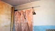 Продам 1-комн.квартиру в старом фонде в Восточном районе - Фото 1