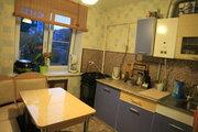 Продаем 1-комнатную квартиру : г.Электросталь, ул.Пушкина д.19/16 - Фото 2