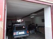 25 000 Руб., Аренда действующего сто в центре, Аренда гаражей в Омске, ID объекта - 400045004 - Фото 5