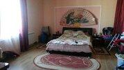 Продается большой дом 230м2 на 18 сот д.Речицы, Раменский район - Фото 5