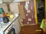 Продается 3-х комнатная квартира. город Обнинск, улица Ленина 200 - Фото 3