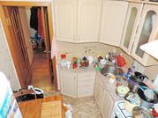2-комнатная квартира, п. Большевик, ул. Ленина - Фото 5