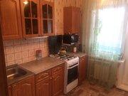 Продам 3-ю квартиру в с.Федино - Фото 3