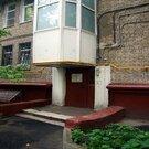 Хорошевское шоссе д.13 А корп.3.двухкомнатная квартира 66 кв.М. - Фото 2