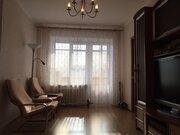 Прекрасная квартира в Подольске - Фото 2