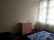 Сдаю просторную 2-х комнатную квартиру в новом кирпичном . - Фото 2
