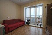 Продажа квартиры, Череповец, Ул. Раахе - Фото 5