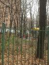 2-х комн квартира м. Преображенская пл - Фото 2