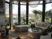 Роскошный дом в 15 км от Варны в парке с озеро - Фото 4