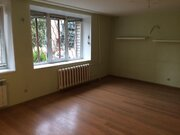 3-х комнатная квартира в г. Ивантеевка, ул. Дзержинского, 10 - Фото 3