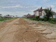 Участок, Земельные участки в Минске, ID объекта - 201003839 - Фото 3