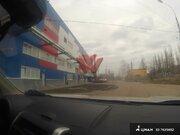 Сдаюсклад, 5-й микрорайон Сормова, улица Зайцева, 31