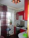 Продаем 3 комнатную квартиру в г. Озеры Московской области - Фото 3