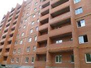 Шикарная 3-х комнатная квартира - Фото 1